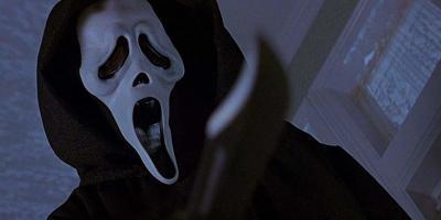 Scream 5 está oficialmente en desarrollo