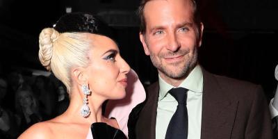 Lady Gaga confiesa la verdad sobre su romance con Bradley Cooper
