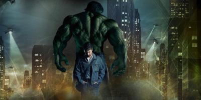 Edward Norton cree que Mark Ruffalo no es el mejor Hulk