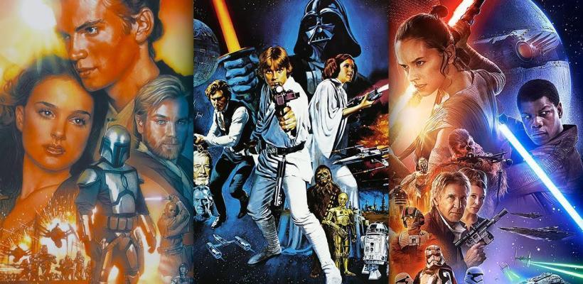 Star Wars: los grandes tropiezos de Disney con la franquicia