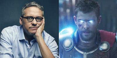 Guionista de Ant-Man recomienda a Scorsese ver Thor: Ragnarok para empezar a amar a Marvel
