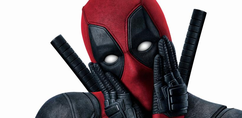 Las películas de Deadpool no estarán en Disney Plus