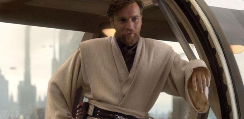 Obi-Wan: Guionista revela más detalles sobre la serie y la fecha de inicio de filmación
