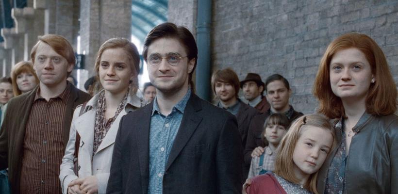 Tom Felton confirma que Warner Bros. continuará la historia de Harry Potter en el futuro