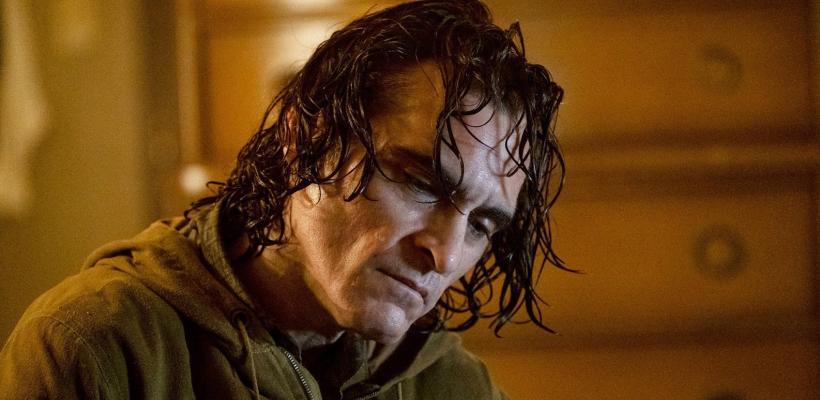 Joker: Joaquin Phoenix opina que los premios Óscar son basura y no le interesa ganar