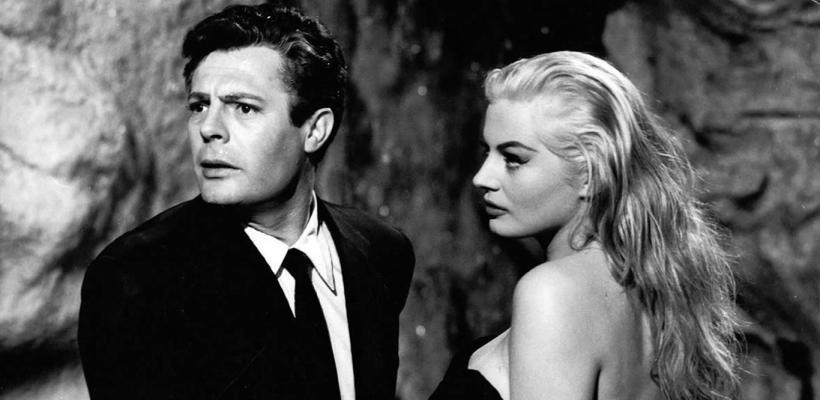 La Dolce Vita, de Federico Fellini, ¿qué dijo la crítica de este clásico?