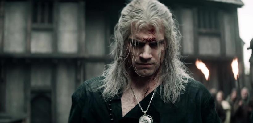 ¡The Witcher tendrá segunda temporada y ya tiene fecha tentativa de estreno en Netflix!