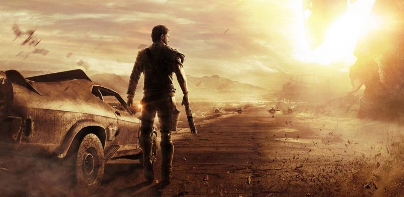 Mad Max 5 se encuentra en la etapa de preproducción, revela George Miller