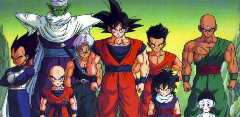 Disney podría estar preparando una película live-action de Dragon Ball con actores asiáticos
