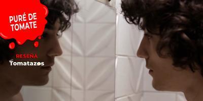 RESEÑA: Tiempo sin Pulso | Un buen reflejo emocional