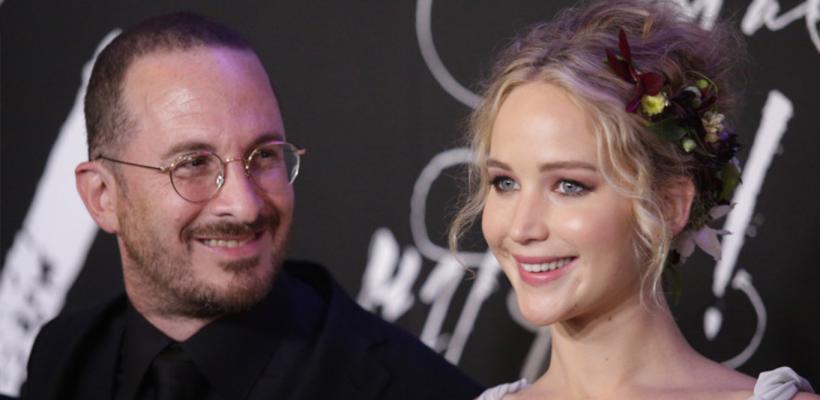 Directores de cine que se enamoraron de sus actrices