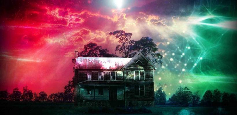 Elijah Wood prepara Universo Cinematográfico de Lovecraft