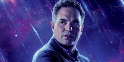 Mark Ruffalo dice que sabe mucho de cine y Avengers: Endgame es la película más conmovedora de la historia