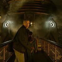 © 2015 - Walt Disney Studios Motion Pictures