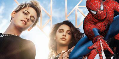 """Directora de Los Ángeles de Charlie defiende el reboot: """"¡Han tenido 37 películas de Spider-Man y no se están quejando!"""