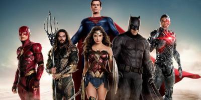 Gal Gadot, Ben Affleck y más se unen para exigir el Snyder Cut de Liga de la Justicia