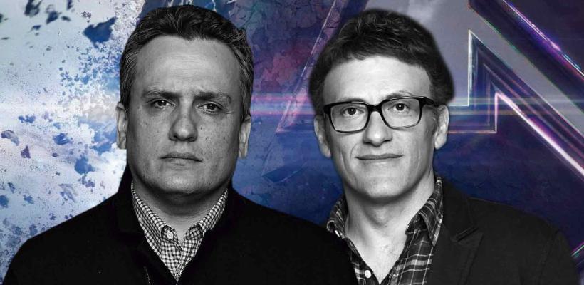 Los hermanos Russo: Scorsese no es dueño de la definición del cine