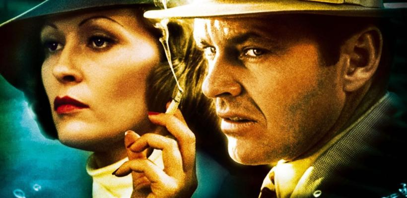 David Fincher producirá serie precuela de Chinatown para Netflix