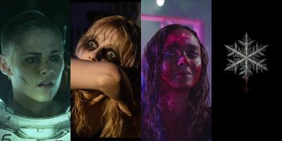 Las películas de terror más esperadas de 2020