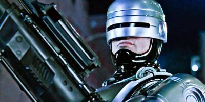 RoboCop Returns será dirigida por cineasta de comedia