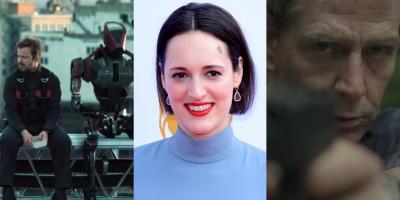 Los estrenos más destacados de HBO en 2020