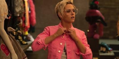 Los Ángeles de Charlie: Kristen Stewart revela por qué era importante que su personaje fuera gay