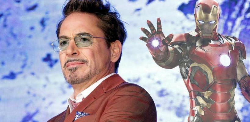 Confirman que Robert Downey Jr. no regresará como Iron Man en What If…?