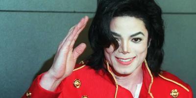 Michael Jackson tendrá su propia biografía musical aprobada por sus herederos
