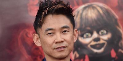 James Wan podría dirigir una nueva película de Frankenstein