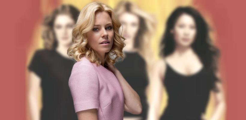 Directora de Ángeles de Charlie será la nueva Mujer Invisible