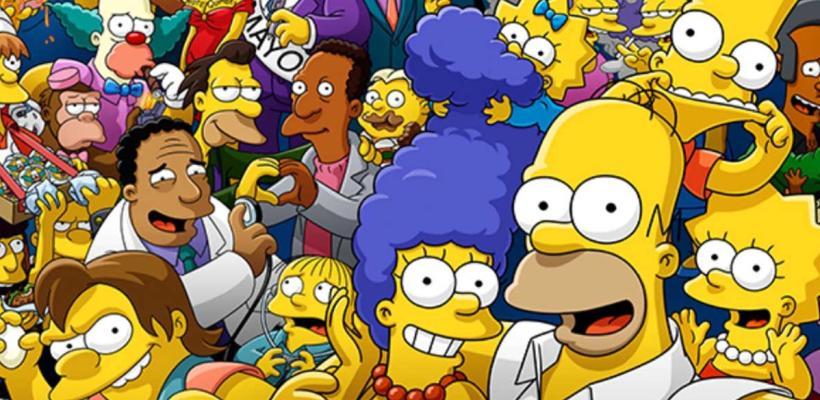 Los Simpson | Danny Elfman confiesa que el final del programa llegará pronto