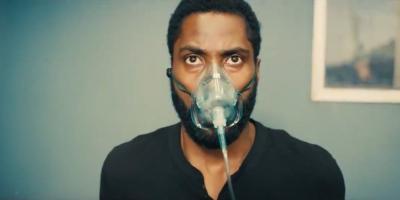 Tenet: Christopher Nolan lanzará un corto como prólogo a su película