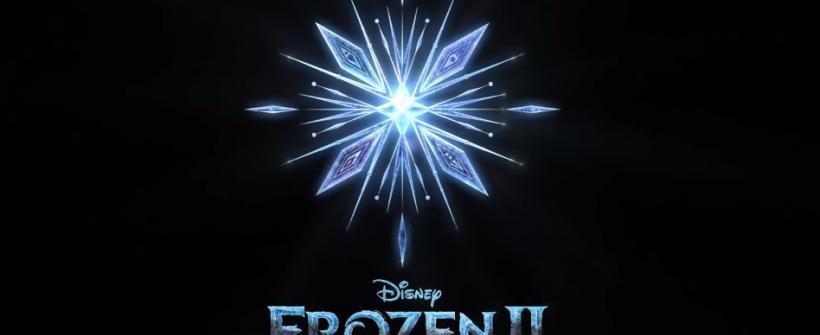 Frozen 2 - Canción Show Yourself