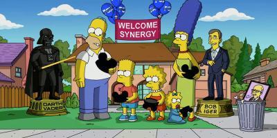 Showrunner de Los Simpson responde al rumor de que la serie terminará pronto