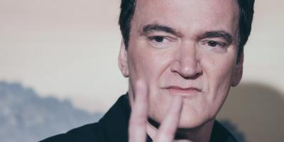 Quentin Tarantino revela sus tres películas favoritas de 2019