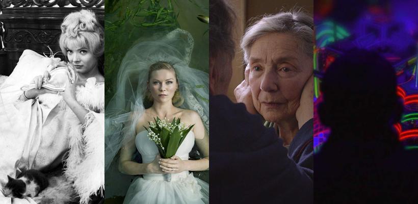 Las mejores películas sobre la mortalidad