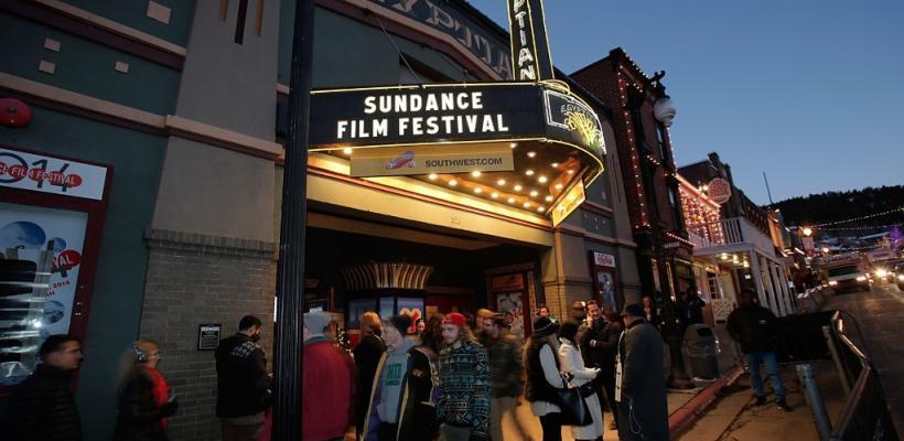 Sundance 2020: México estará representado en la selección oficial y otras secciones, aquí la programación completa