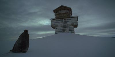 La Cabaña Siniestra | Top de críticas, reseñas y calificaciones