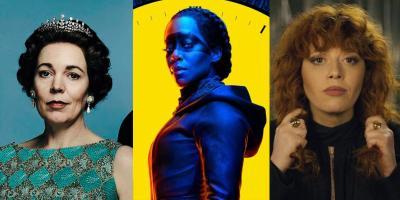 Writers Guild Awards 2020: estos son todos los programas de televisión nominados