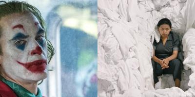 NYFCO 2019: Joaquin Phoenix es elegido como Mejor Actor por Guasón y Lila Avilés como Mejor Directora Debutante por La Camarista