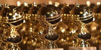 Globos de Oro 2020: lista completa de nominados