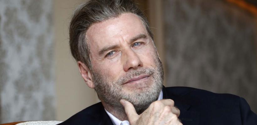 Había una vez en… Hollywood: John Travolta notó una imprecisión histórica en la película