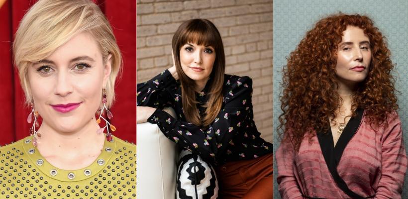 Globos de Oro 2020: vuelven a ignorar a mujeres en la categoría de Mejor Director