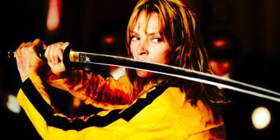 Quentin Tarantino dice que Kill Bill 3 definitivamente va a pasar y pone fecha tentativa de estreno