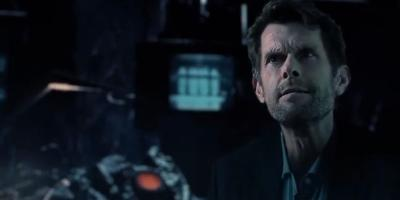 Crisis on Infinite Earths: Batman mata a Superman y los fanáticos no pueden creerlo