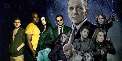 Marvel TV cierra: todas las series estarán bajo control de Kevin Feige y Disney