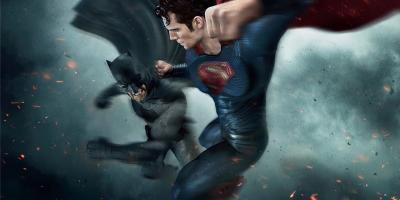 Chris Terrio, guionista de Justice League, revela que trabajar con DC fue un desastre