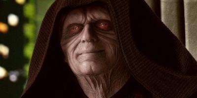 Star Wars: George Lucas no quería que Palpatine regresara en El Ascenso de Skywalker
