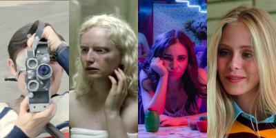 El cine mexicano de los últimos meses, bajo el escrutinio de la crítica