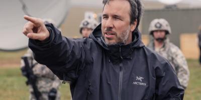 Denis Villeneuve es reconocido como el cineasta de la década por la Asociación de Críticos de Hollywood